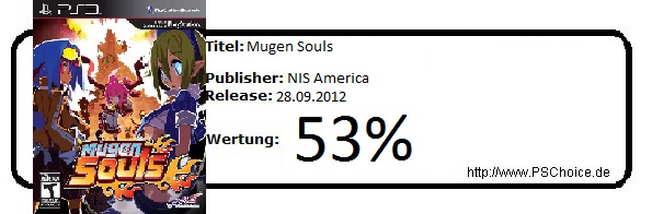 Mugen-souls-Die-Wertung-von-Playstation-Choice