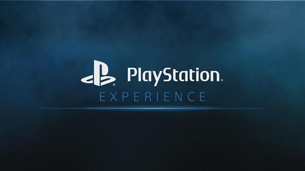 playstation-experience_ug71.1920