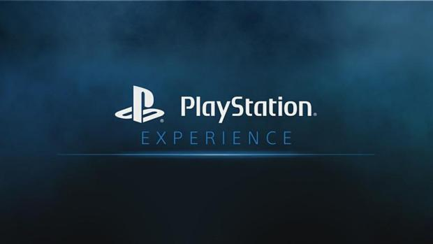 playstation-experience_ug71.1920