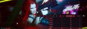 Cyberpunk 2077 – előzetesen a fotó mód