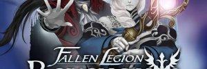 Fallen Legion Revenants – elérhető a demo
