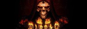 Diablo II: Resurrected – folytathatod a régi mentéseidet