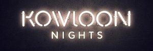 Kowloon Nights – 23 új játékot pénzelnek