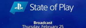 State of Play – holnap 10 PS4-es és PS5-ös játékról kapunk hírt