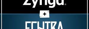 Zynga – felvásárolta a Torchlight III-at készítő Echtra Gamest