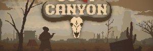 Colt Canyon (PS4, PSN)