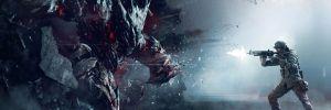 Tom Clancy's Rainbow Six Quarantine – kiszivárgott egy kis játékmenet