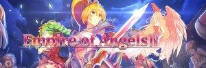 Empire of Angels IV – taktikai szerepjáték nyáron