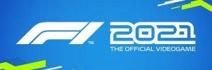 F1 2021 – júliusban érkezik