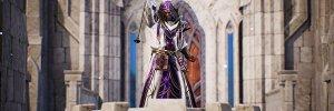 King's Bounty II – friss előzetes az augusztusi stratégiai játékról