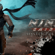 [Platinum Shop] Ninja Gaiden Master Collection előrendelés
