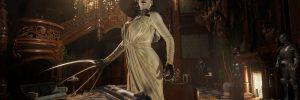 Resident Evil Village – időlimites demó hamarosan, tölts el 1 órát a faluban
