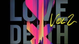 Love, Death & Robots – május közepén érkezik a következő évad