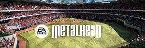 Electronic Arts – megvette a Super Mega Baseball fejlesztőjét