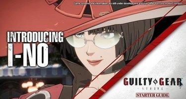 Guilty Gear: Strive – hamarosan indul a második nyílt béta