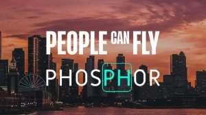 People Can Fly – megvette a Phosphor Studiost