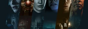 Supermassive Games – szabad harc és felfedezés az Until Dawn alkotóinak új játékában