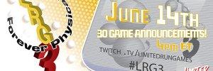 Limited Run Games – egy tucat eddig csak digitálisan kapható játék jön lemezen