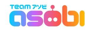 Team Asobi – a Sony hivatalosan is bemutatta az Astro Bot fejlesztőit