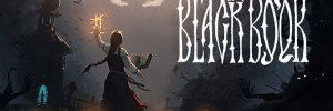 Black Book – augusztus elején nyomhatod a kátyás RPG-t