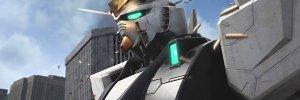 Mobile Suit Gundam: Battle Operation 2 – új nyitófilm az ingyenes robotcsatázáshoz