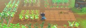 Kitaria Fables – előzetesen a cicás akció-RPG