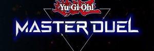 Yu-Gi-Oh! Master Duel – kártyázás PS5-ön és PS4-en