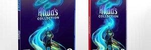 Alwa's Collection – gyűjtemény PS4-re