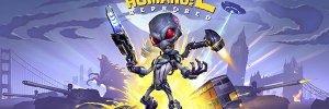 Destroy All Humans! 2: Reprobed – a folytatás is visszatér