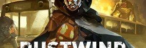 Dustwind: The Last Resort – új, valós idejű, taktikai, poszt-apokaliptikus akciójáték