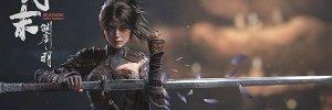 WUCHANG: Fallen Feathers – újabb látványos kínai akció-RPG