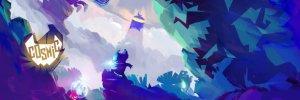 Cosmic – akció-kaland móka jövőre, ahol az árnyékodat kell visszaszerezned