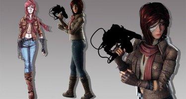 Tormented Souls – 2022 elején jön PS4-re, új frissítés érkezik hamarosan