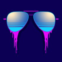 ColdHand profilképe