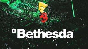 E3 – Bethesda Press Conference Summary