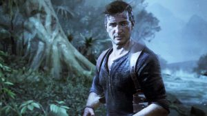 Uncharted 4 is being delayed