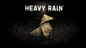 Heavy Rain – Review