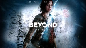 Beyond: Two Souls – Review