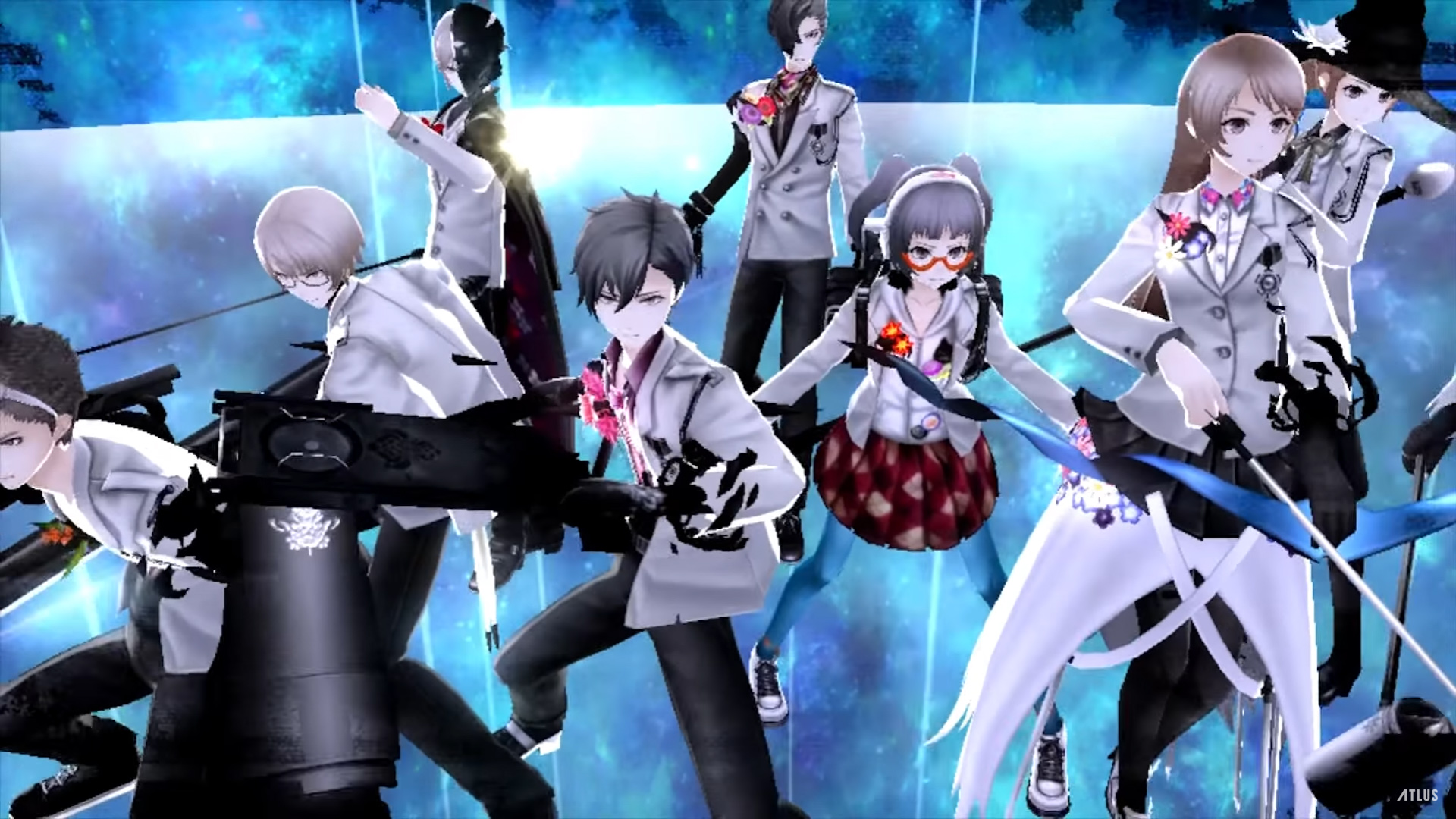 Image result for The Caligula Effect