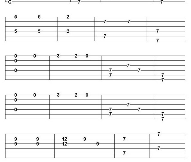 Silent_nigh_tc6_lap_steel_guitar