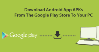 Google Play Store Download for Linux