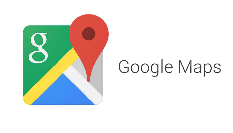 Google Maps for PC Windows XP/7/8/8.1/10 and Mac Download