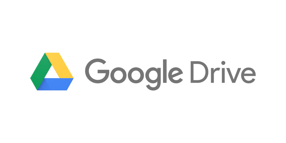 Google Drive for PC Windows XP/7/8/8.1/10 and Mac Download