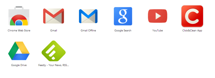 Gmail for PC