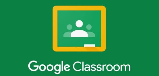 Google Classroom for PC Windows 7, 8, 0, and Mac Download