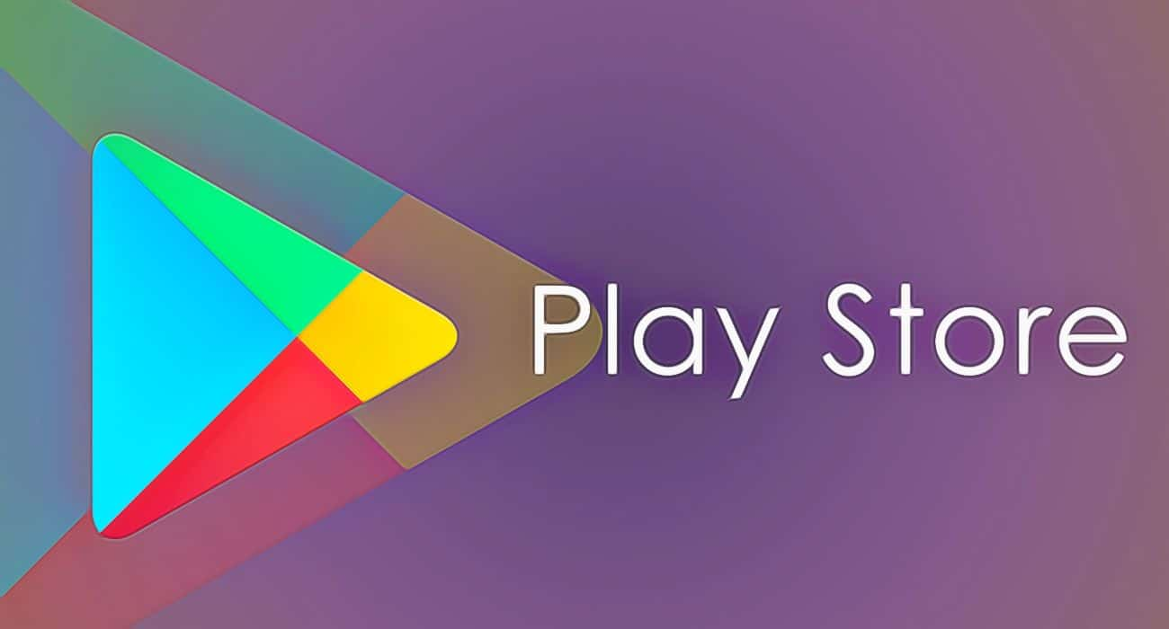 Descargar Play Store Apk 24 6 25 última Versión 2021