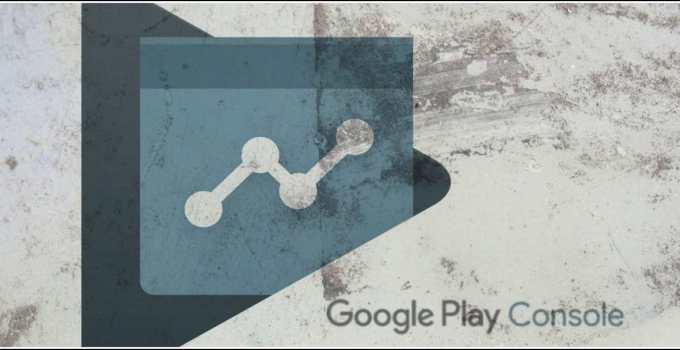 Qué es Google Play Console y para qué sirve