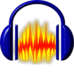 Audacity for Mac Free Download | Mac Multimedia