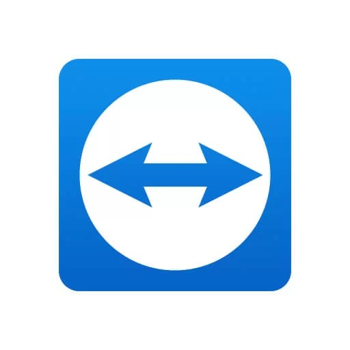 TeamViewer for Mac Free Download | Mac Productivity