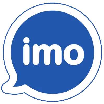 Download IMO for PC Windows XP/7/8/8.1/10 Free